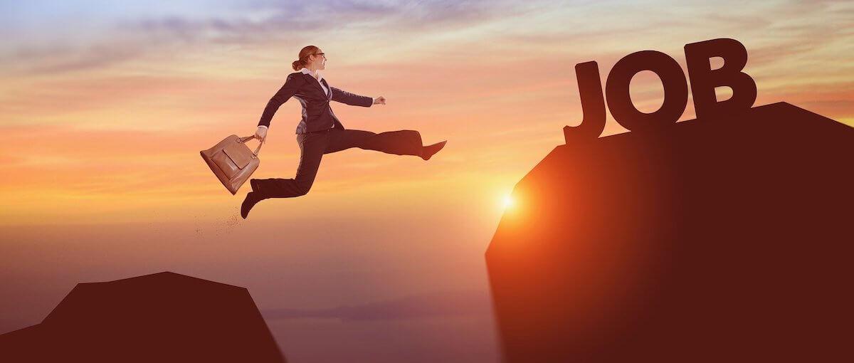 経理の資格12選|経理の転職・即戦力・キャリアアップを実現する!