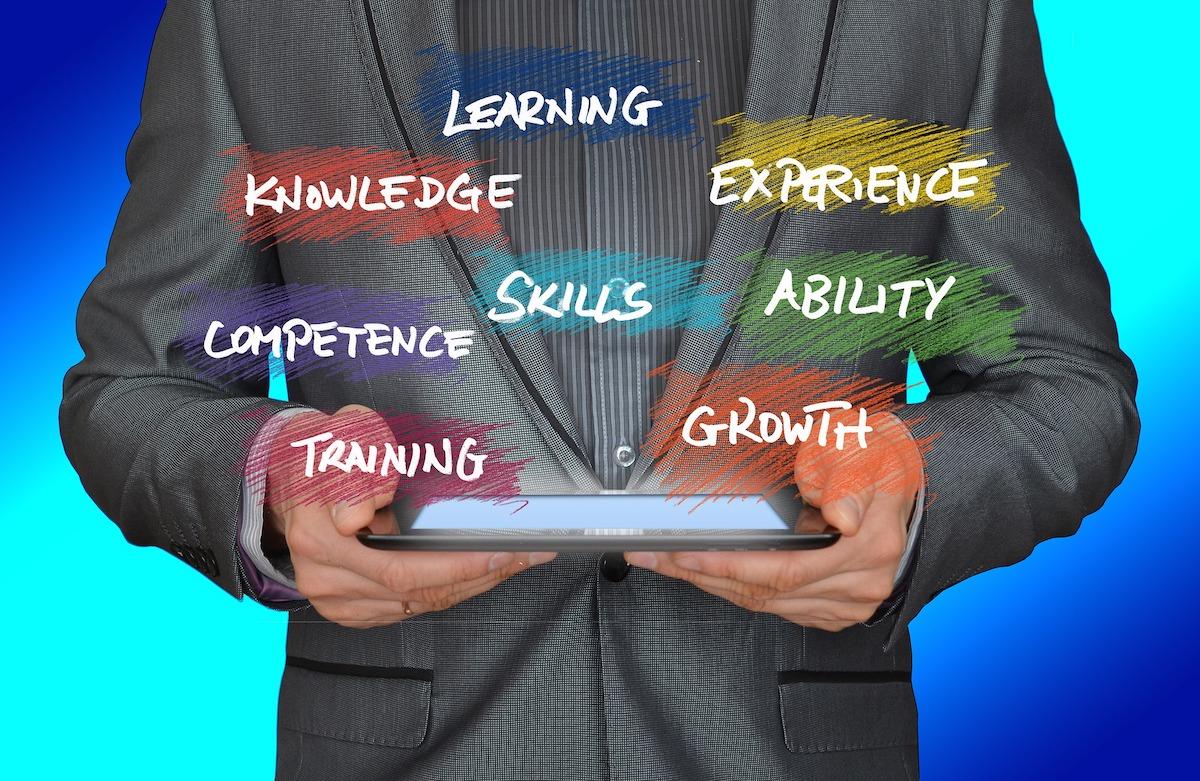 経理の資格12選|経理の転職・即戦力・キャリアアップを実現する!の画像4