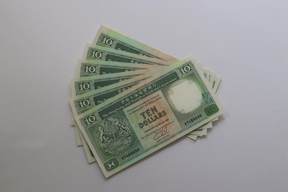 退職金には税金がかかる!退職金の計算方法や知っておくべきポイントとは?の画像3