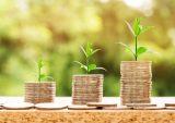 基本給と手当の仕組み|数十万円の損を防ぐ基本給と手当の常識とは?