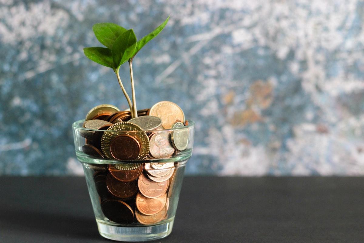 基本給と手当の仕組み|数十万円の損を防ぐ基本給と手当の常識とは?の画像1