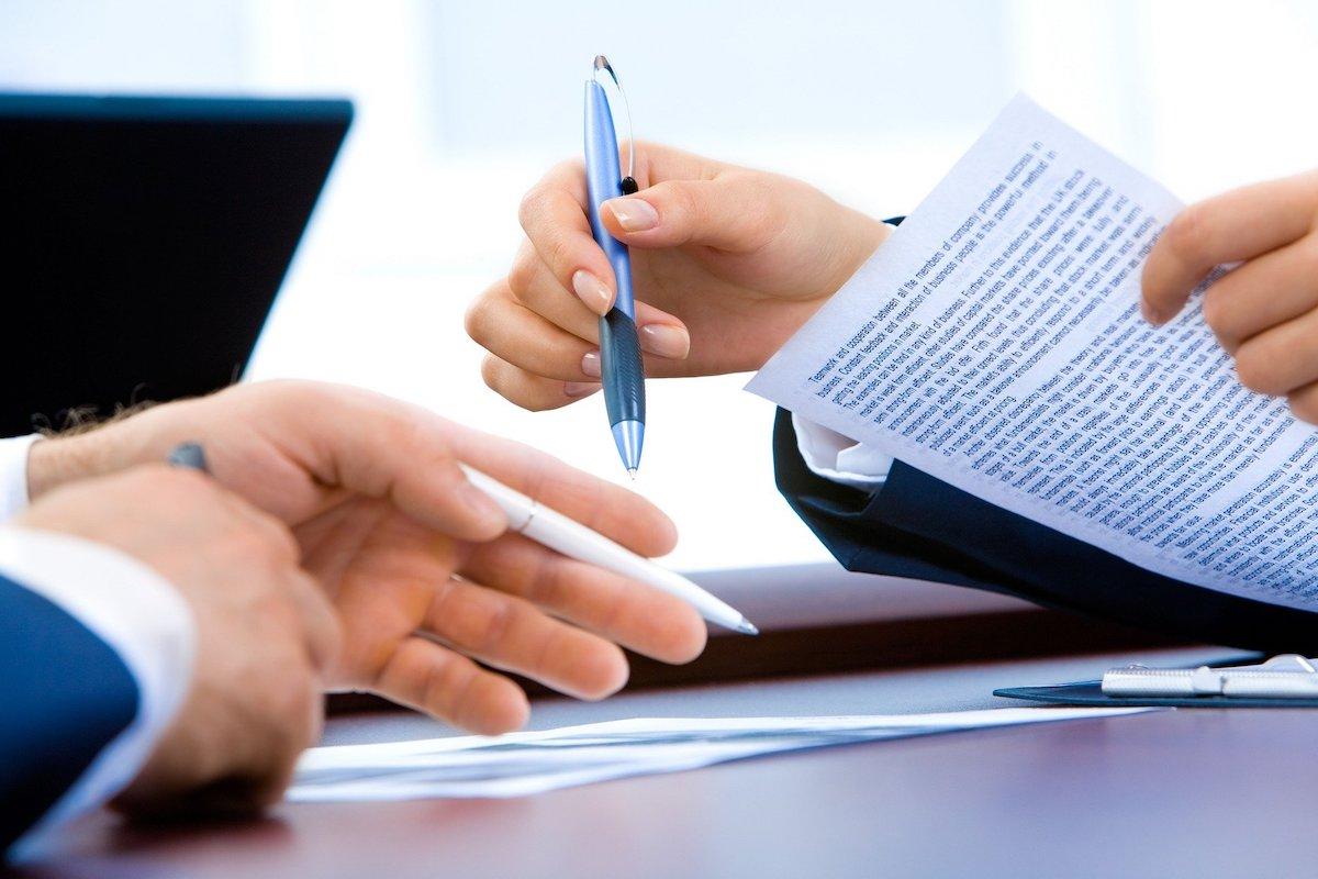 出張報告書の効率的な書き方のコツとは?共有すべきポイントや例文まとめの画像1
