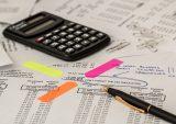 会計事務所から一般企業の経理に転職するメリット4つとノウハウを徹底解説!