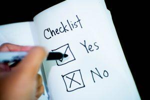 checklist-2313804_1920の画像1