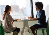 転職で給与交渉はしてもいい?管理部門の交渉ポイントとタイミングとは?