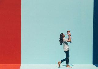 シングルマザー向けの給付金を総まとめ!生活費から仕事の探し方まで徹底解説!