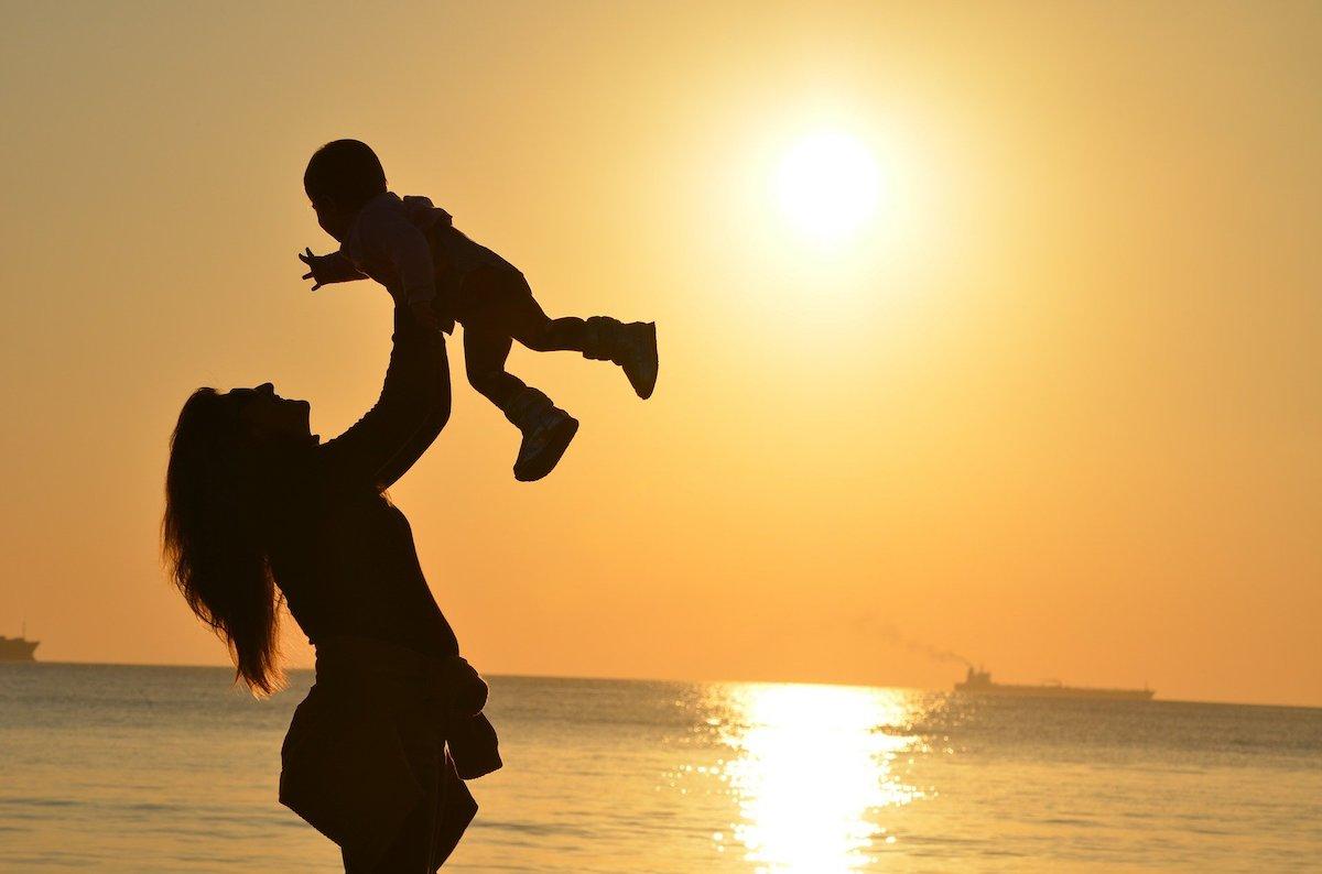 シングルマザー向けの給付金を総まとめ!生活費から仕事の探し方まで徹底解説!の画像1