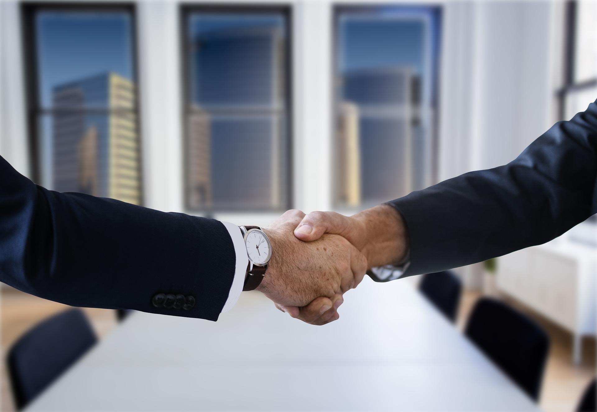 会計事務所から一般企業の経理に転職するメリット4つとノウハウを徹底解説!の画像1