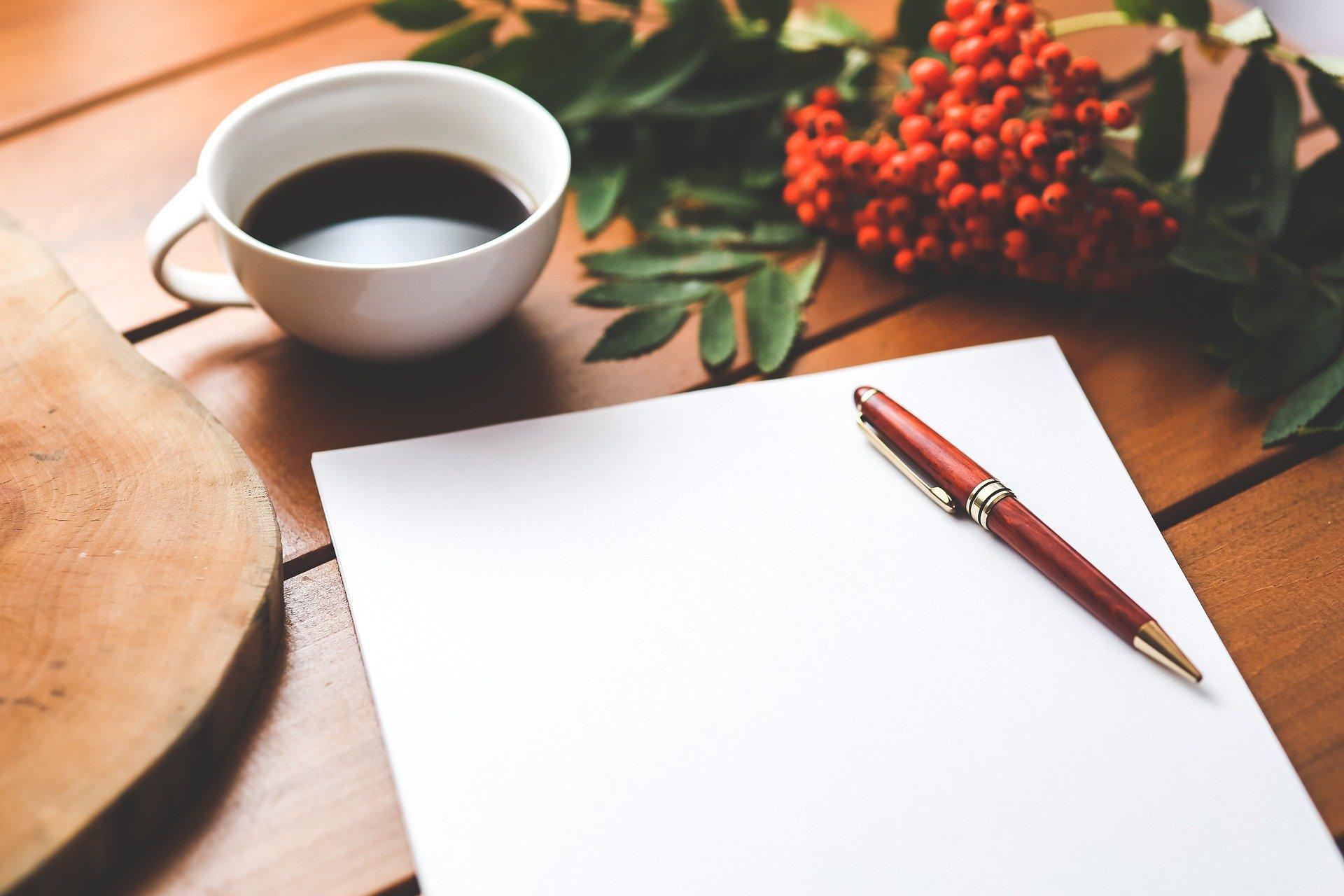 履歴書の書き方とは?転職・退職理由を記入するポイントを解説!【例文あり】の画像1