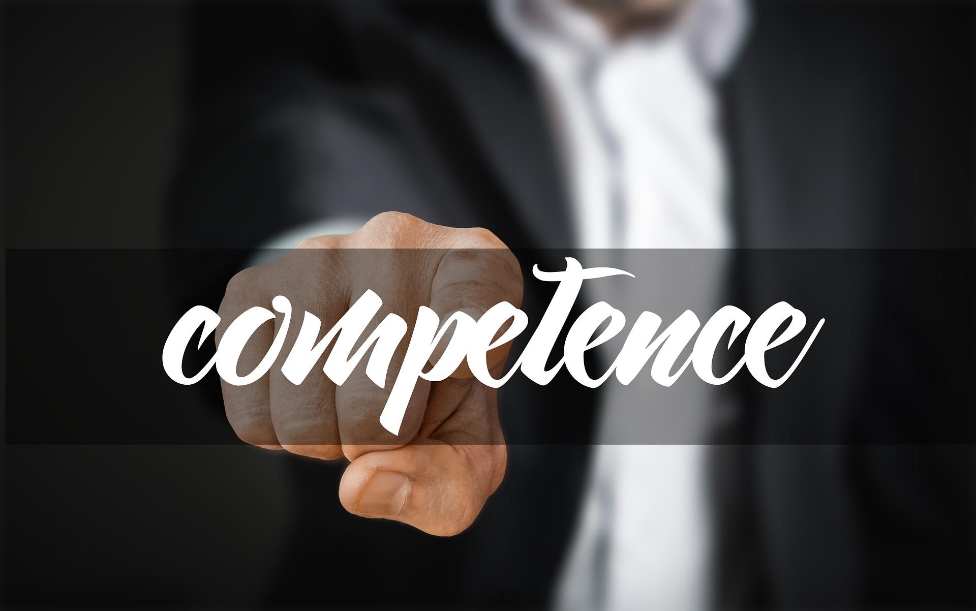 経理の自己PRポイント|経理の強みをアピールする履歴書や職務経歴書の書き方の画像2