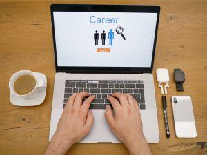 job-search-4515958_1920の画像1