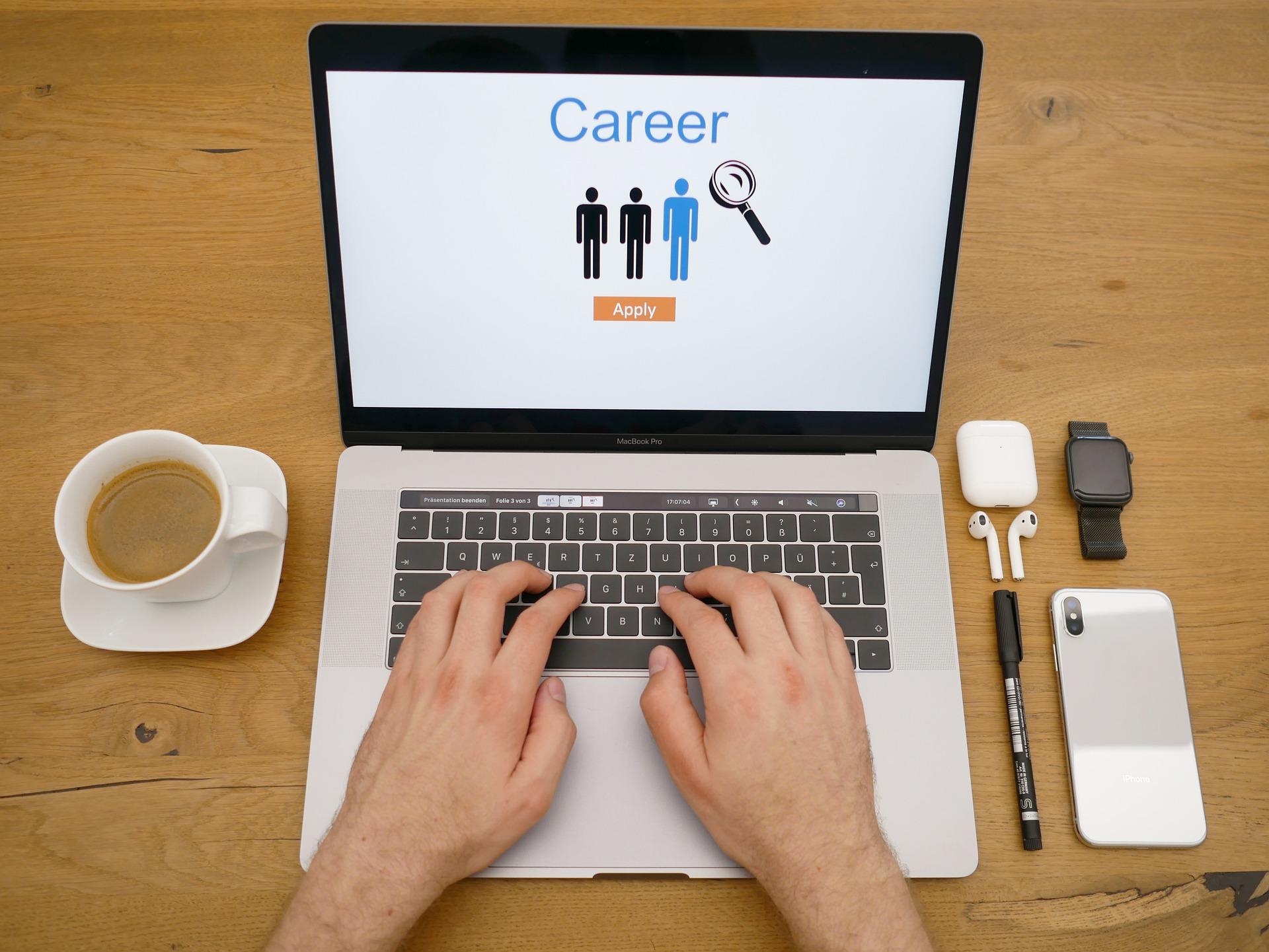 経理の自己PRポイント|経理の強みをアピールする履歴書や職務経歴書の書き方の画像1