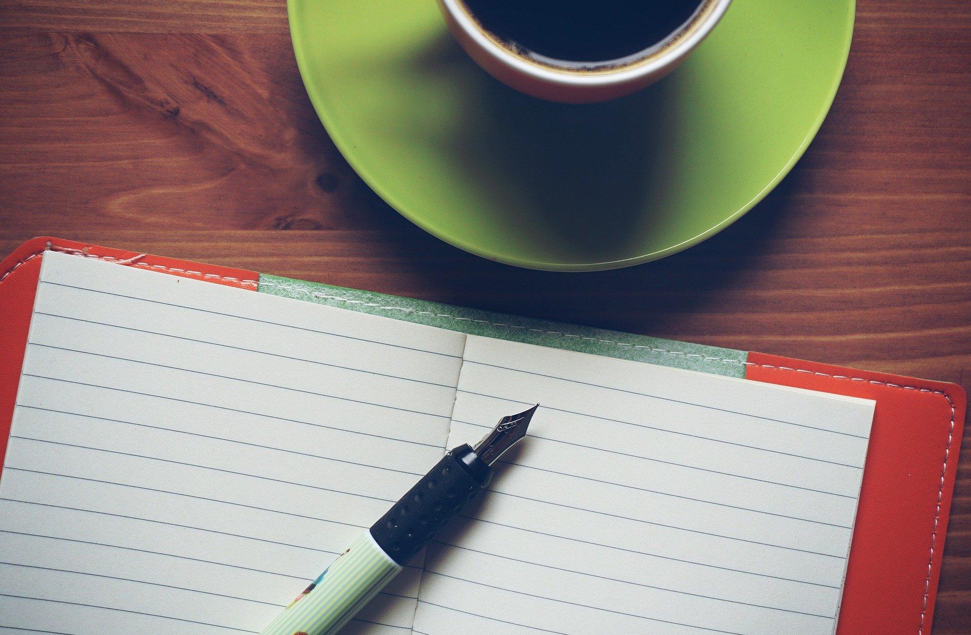 履歴書の書き方とは?転職・退職理由を記入するポイントを解説!【例文あり】の画像3
