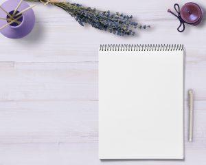 notepad-3297994_1920の画像1