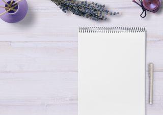 履歴書の書き方とは?転職・退職理由を記入するポイントを解説!【例文あり】