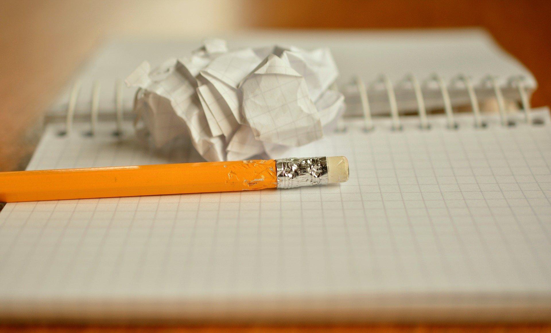 履歴書の書き方とは?転職・退職理由を記入するポイントを解説!【例文あり】の画像2