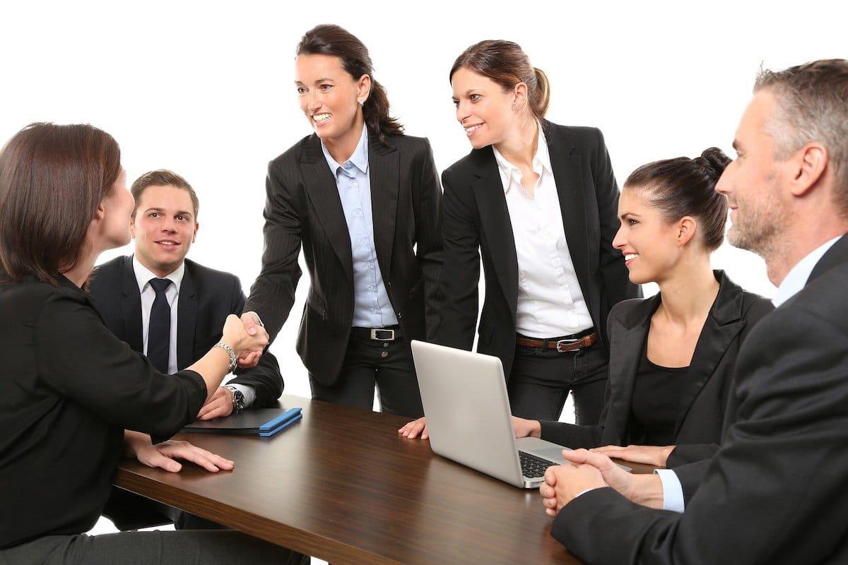 管理職におすすめの資格14選!独学での勉強時間や難易度も解説!の画像2
