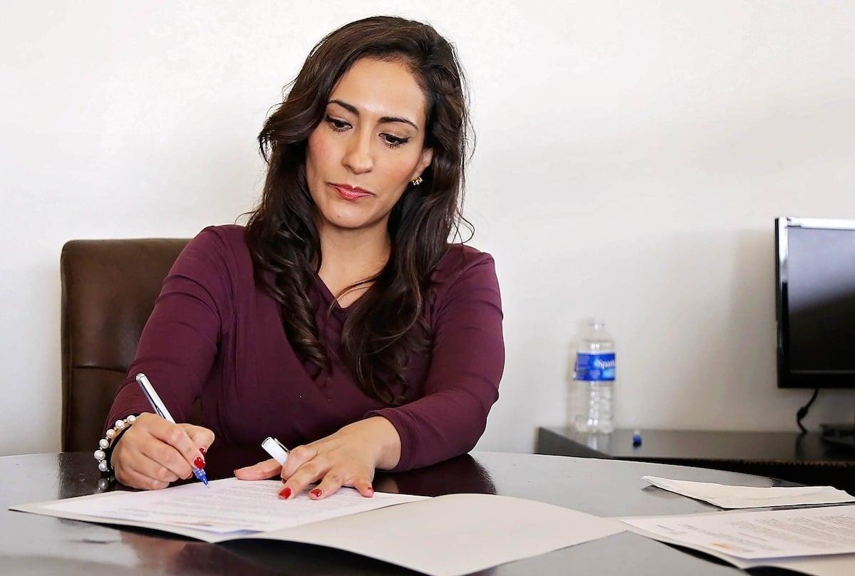 管理職におすすめの資格14選!独学での勉強時間や難易度も解説!の画像7