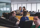 上場企業と非上場企業、どちらに転職すべき?メリット・デメリットを徹底解説!