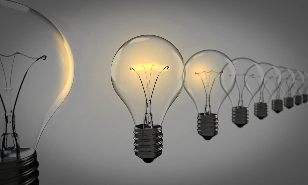 上場企業と非上場企業、どちらに転職すべき?メリット・デメリットを徹底解説!の画像5