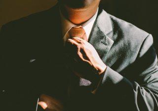 会社都合での退職のメリットとデメリットとは?失業保険についても解説