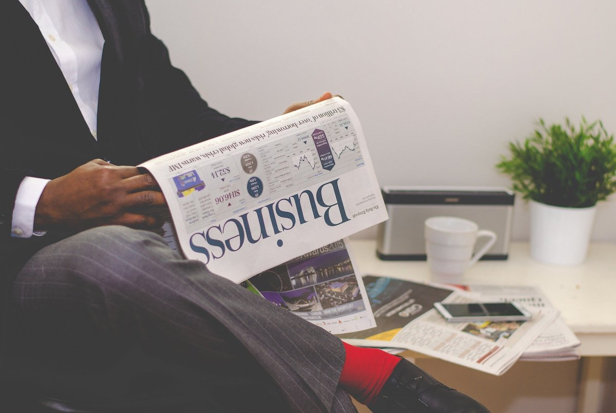 会社都合での退職のメリットとデメリットとは?失業保険についても解説の画像2