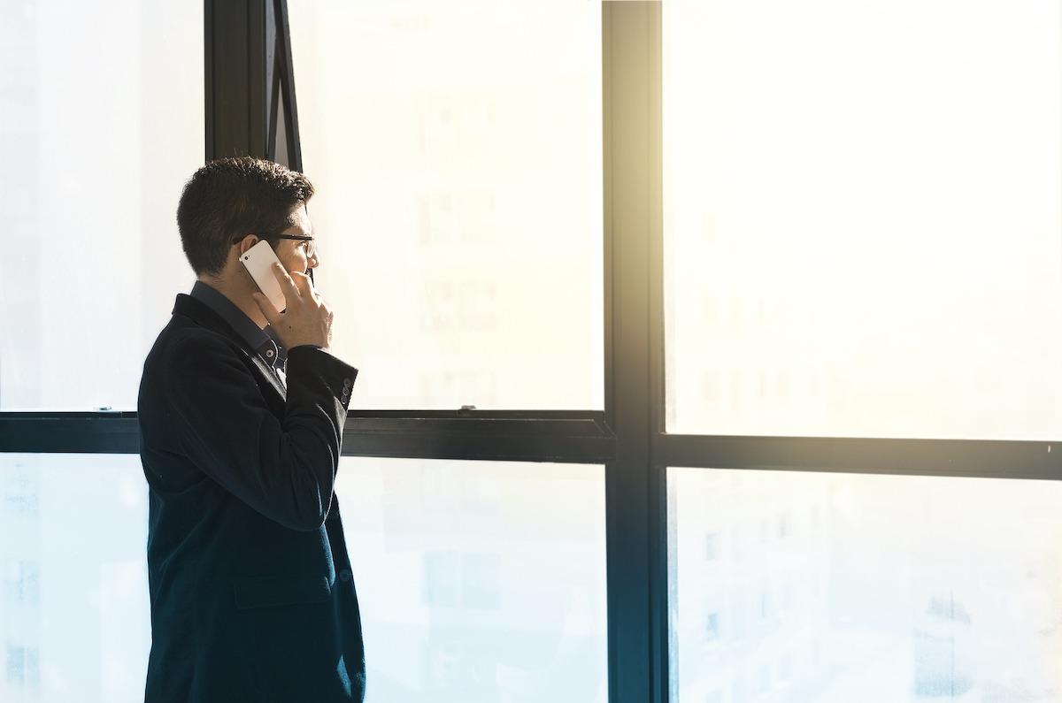 会社都合での退職のメリットとデメリットとは?失業保険についても解説の画像3
