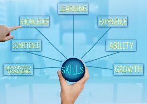 skills-3262172_1920の画像1