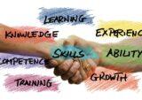 経理の自己PRポイント|経理の強みをアピールする履歴書や職務経歴書の書き方