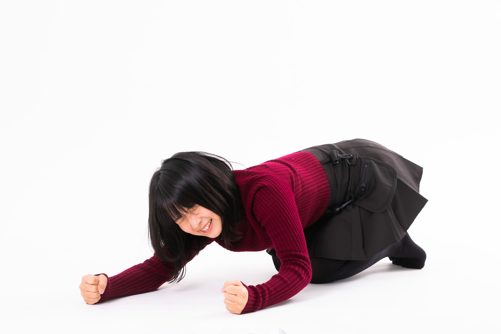 履歴書や職務経歴書の詐称は罰せられる?知らないと損する転職の常識!の画像3