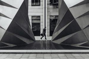 architecture-1850732_1920の画像1