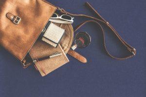 bag-1853847_1920の画像1
