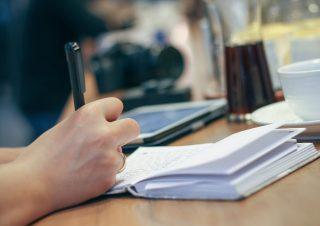 転職面接の流れとは?よくある質問と当日までに準備するべき5つのこと