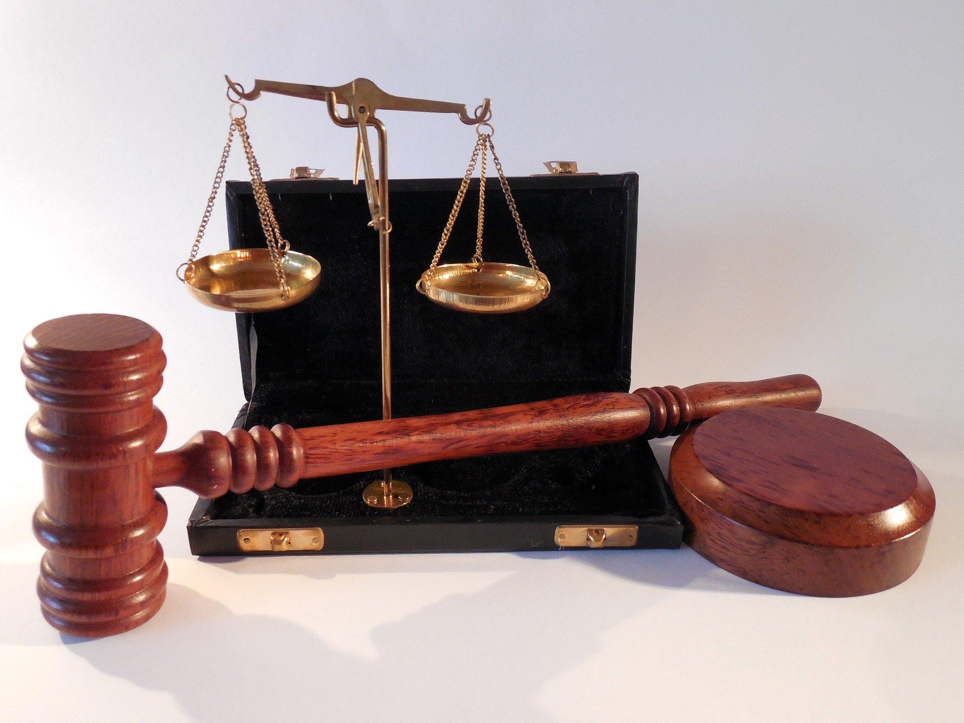 休職中に転職活動はしてもいい?違法性や事前に理解すべきポイントを解説の画像1