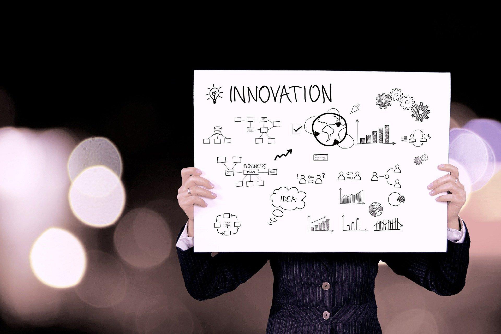 経理の将来性は?|企業の情報化・IT化が経理の仕事を変えるの画像2
