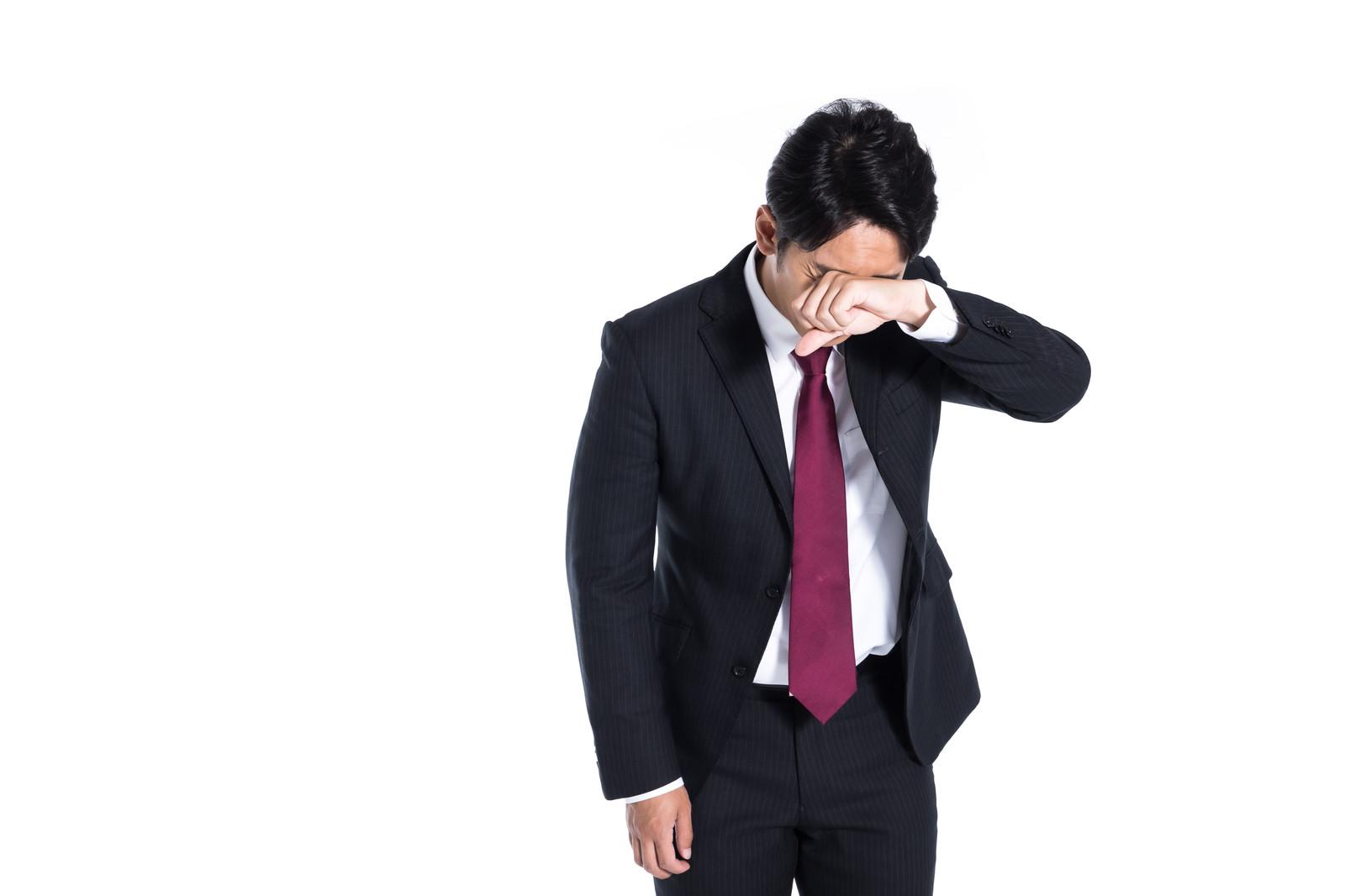 履歴書や職務経歴書の詐称は罰せられる?知らないと損する転職の常識!の画像2