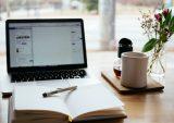 経理の志望動機とは?未経験でも問題なく書ける志望動機をわかりやすく紹介!