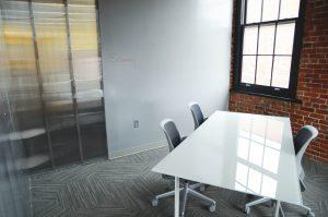 office-594120_1920の画像1