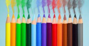 pens-1743305_1920の画像1