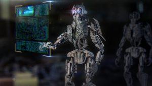robot-2301646_1280の画像1