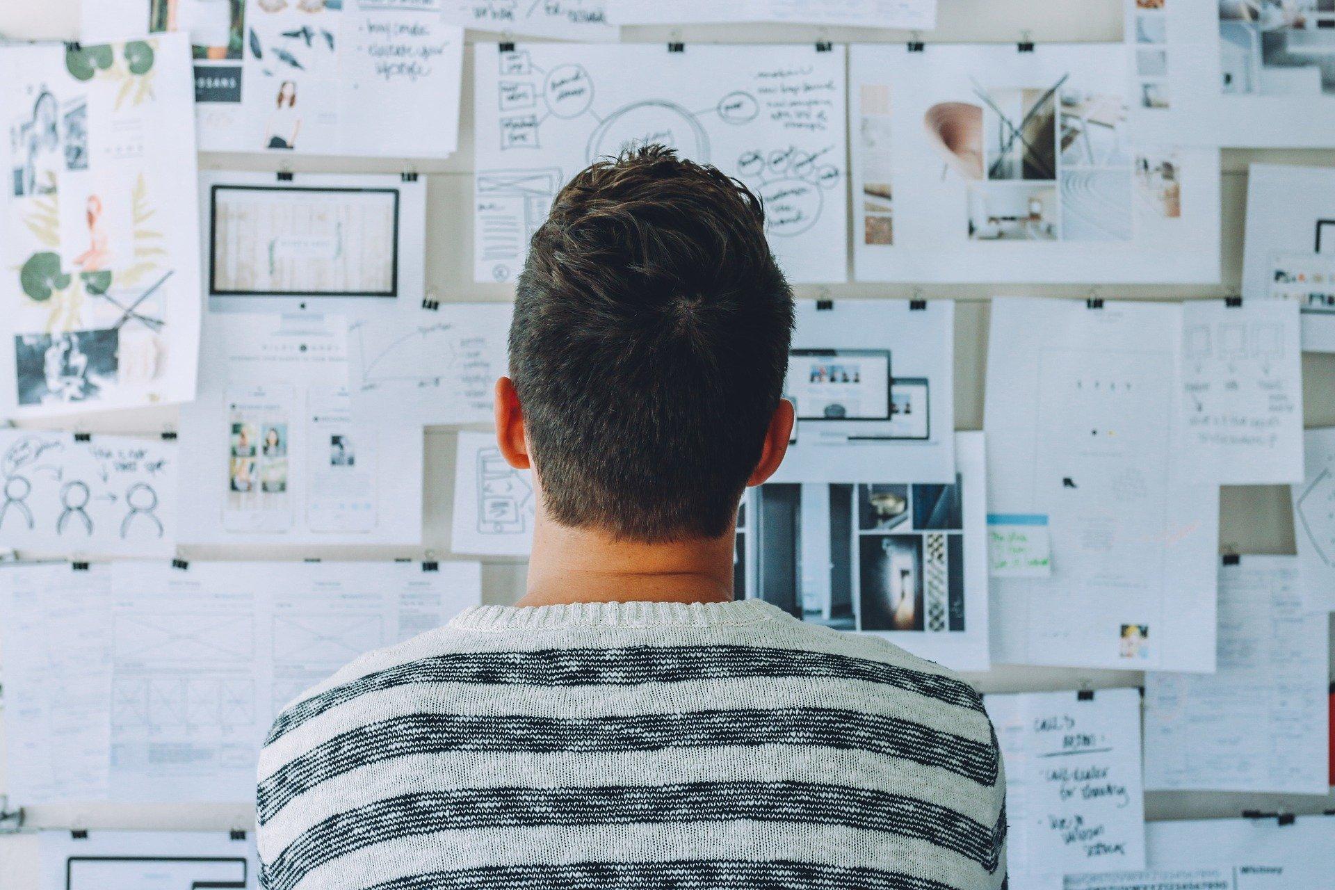 転職面接の流れとは?よくある質問と当日までに準備するべき5つのことの画像3