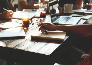 転職の必要書類とは?退職・入社時など状況別に必要書類を解説!