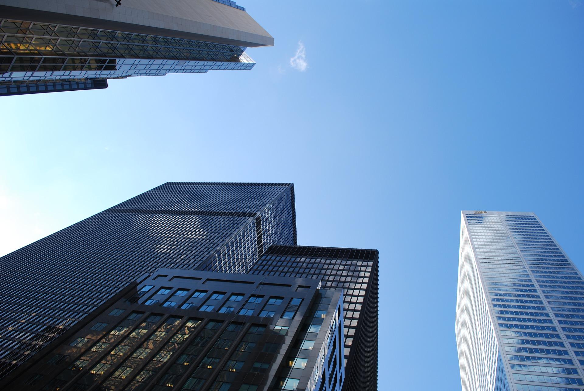 ベンチャー企業に転職するときの注意点とは?ベンチャーの特徴や実態を解説