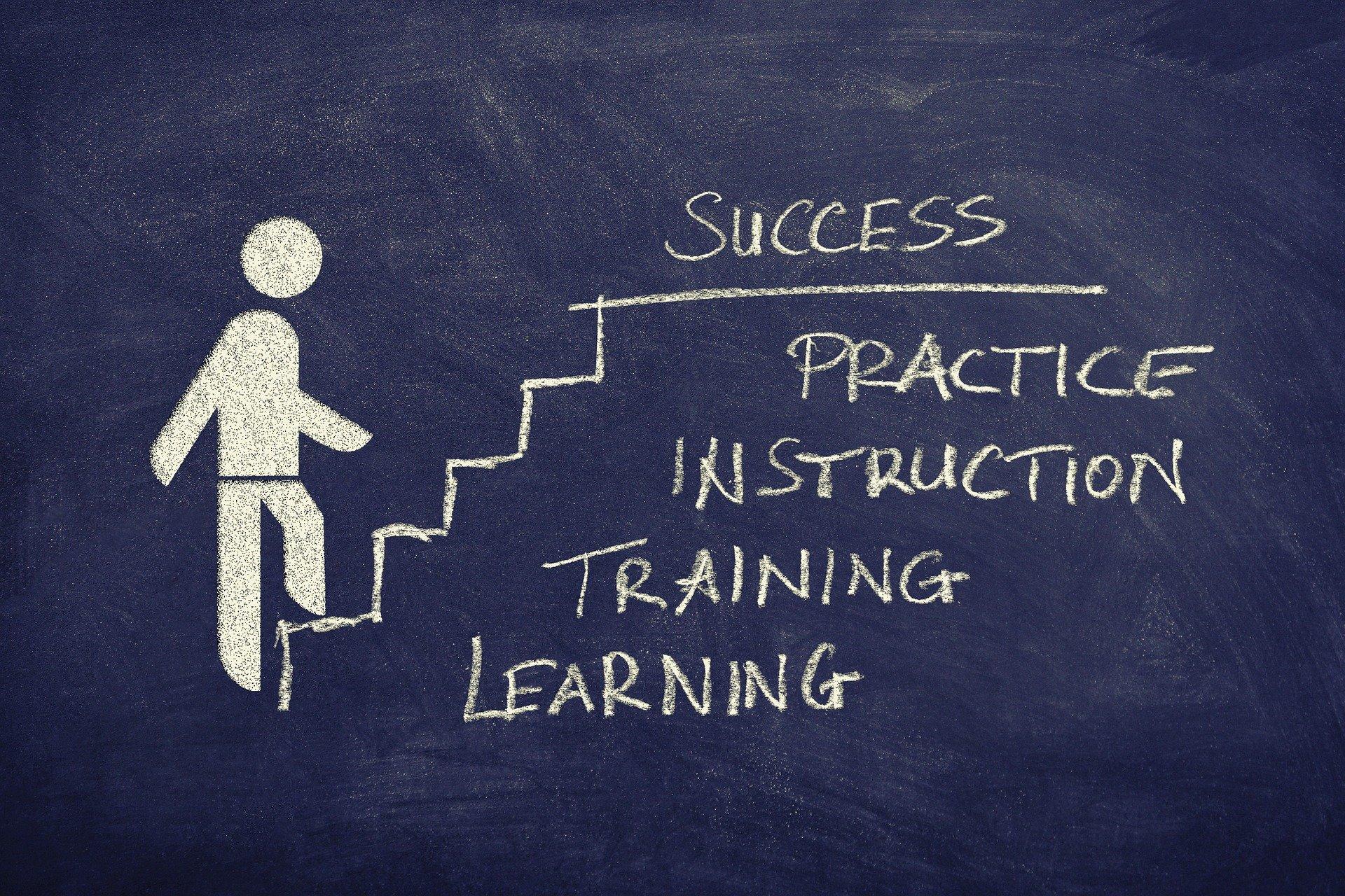 経理の将来性は?|企業の情報化・IT化が経理の仕事を変えるの画像3