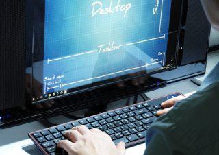 経理の将来性は? 企業の情報化・IT化が経理の仕事を変える