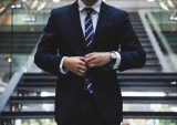人事への転職を有利にする資格と情報を公開!人事未経験者の戦い方も解説!