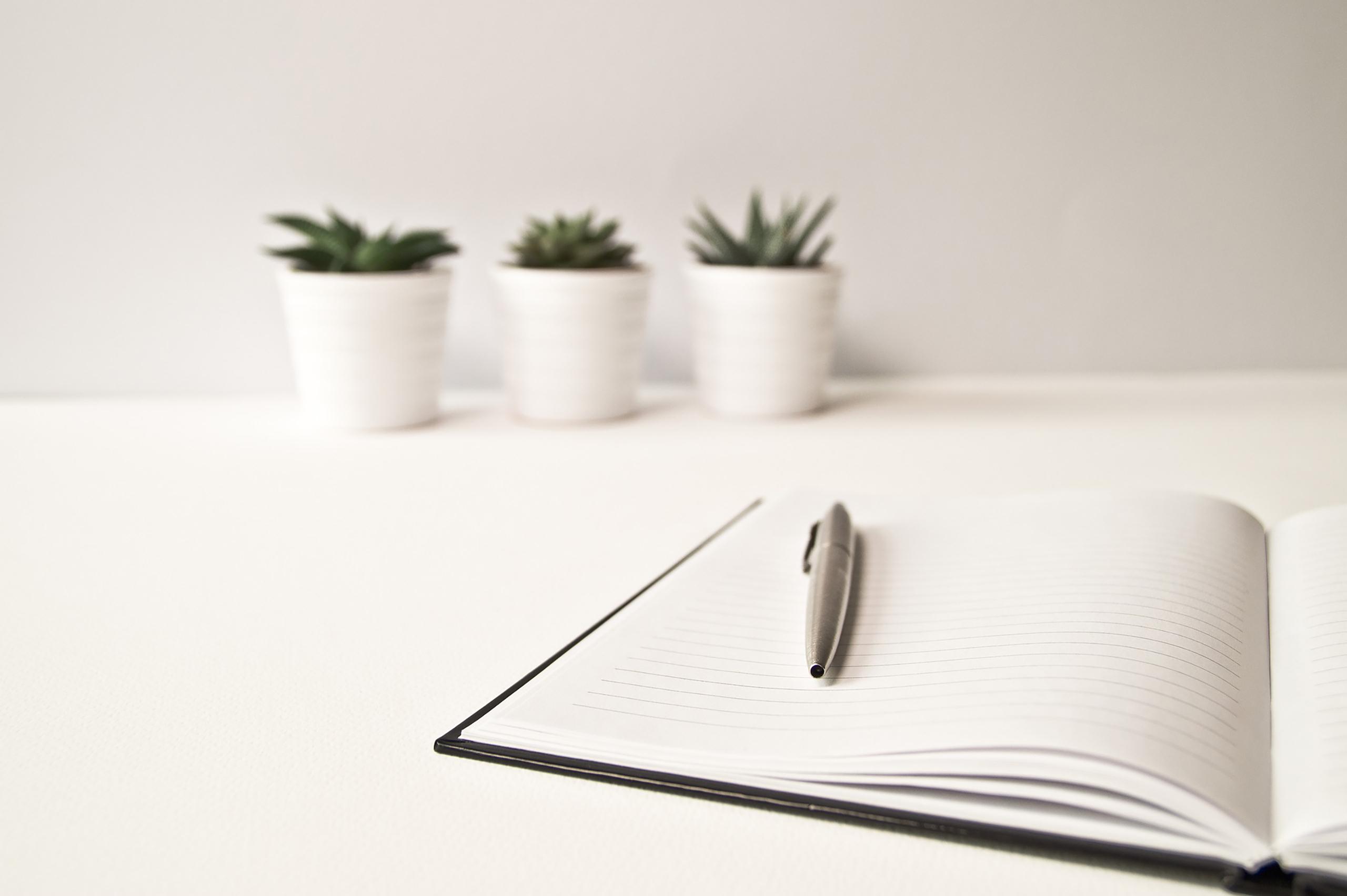総務の志望動機の書き方|企業が総務に求めるスキルとは【例文あり】の画像3