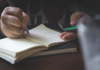 総務の志望動機の書き方|企業が総務に求めるスキルとは【例文あり】