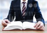 税務調査とは?必要な準備と調査の流れについて徹底解説