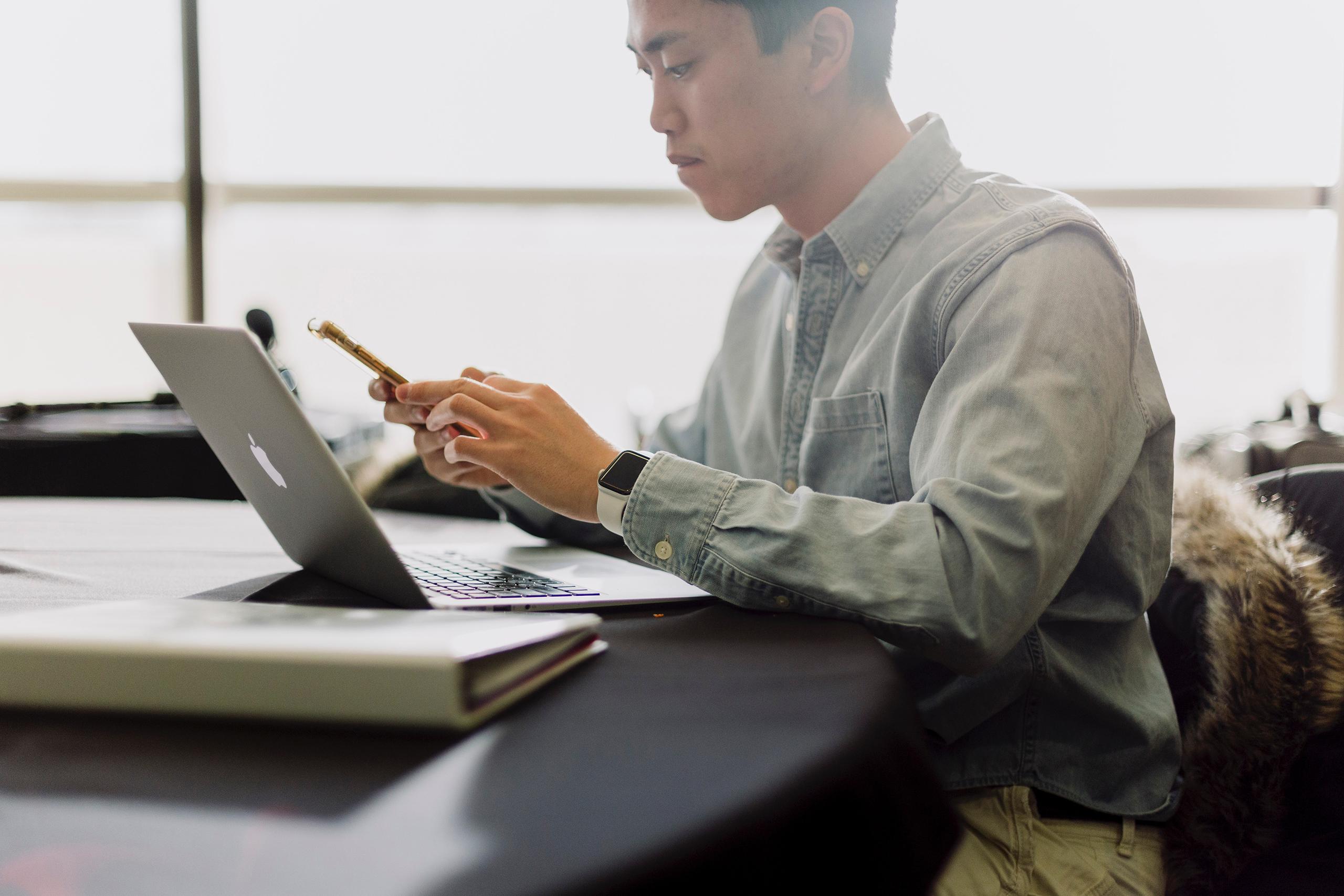 人事への転職を有利にする資格と情報を公開!人事未経験者の戦い方も解説!の画像5